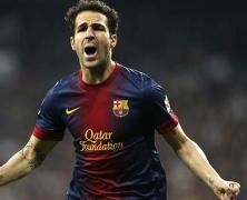 Video: Real Madrid vs Barcelona