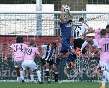 Video: Udinese vs Cesena