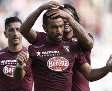 Video: Torino vs Udinese
