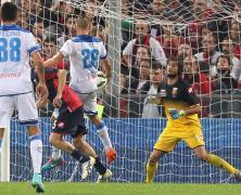 Video: Genoa vs Empoli
