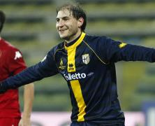 Video: Parma vs Cagliari