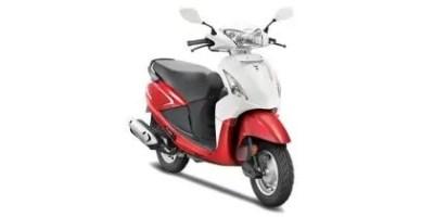 Hero Pleasure Price in Pune - On Road Price of Pleasure Bike @ ZigWheels