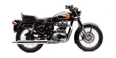 Royal Enfield Bullet 500 Price in Chennai - On Road Price of Bullet 500 Bike @ ZigWheels