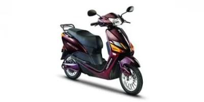 Hero Electric Optima Plus Price in Hyderabad - On Road Price of Optima Plus Bike @ ZigWheels