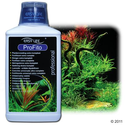 12866 easylife profito 1 0 Aquarium   Aquariumplanten 