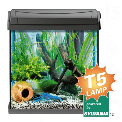 41990 tetra aquaart 1 0 Aquarium   Beginnerssets