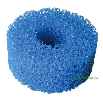12847 1 Aquarium   Filter en pomp