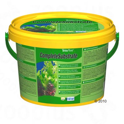 35756 tetraplant completesub 1 Aquarium   Aquariumplanten 