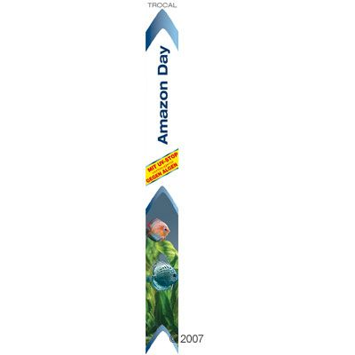 64873 dennerle t5 amazon 1 Aquarium   Aquariumverlichting