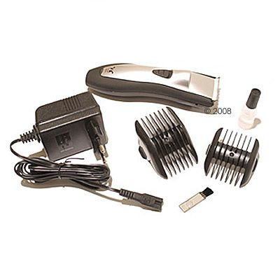 75893 ningbo pet clipper 35 1 Tondeuse en verzorging
