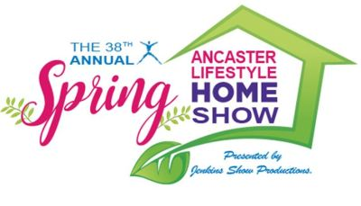 Ancaster Lifestyle Spring Home Show on February 24,2019 ...