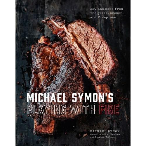 Medium Crop Of Michael Symon Recipes