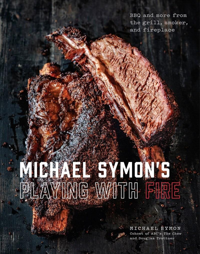 Large Of Michael Symon Recipes