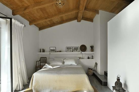 dreams of corsica