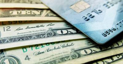 How to Get the Most From Cash-Back Credit Cards