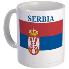 serbia_products_mug