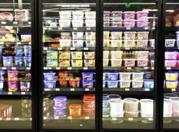 worst-ice-cream-supermarket
