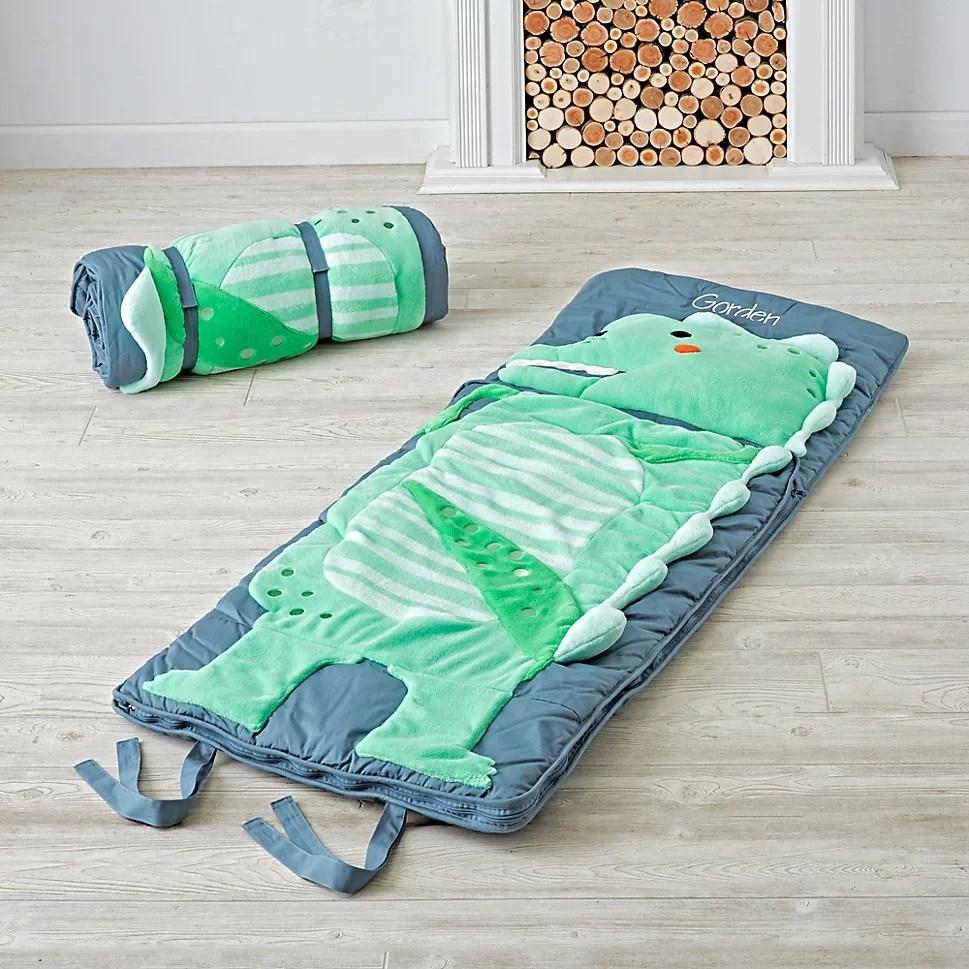 Fullsize Of Toddler Sleeping Bag
