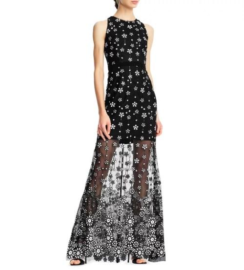 Medium Of Aidan Mattox Dresses