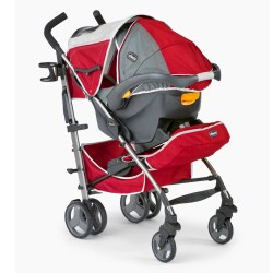 Enthralling Stores Snap Your Stroller Flying A Baby Snap Your Stroller Travel Travel Go Stroller Go Stroller