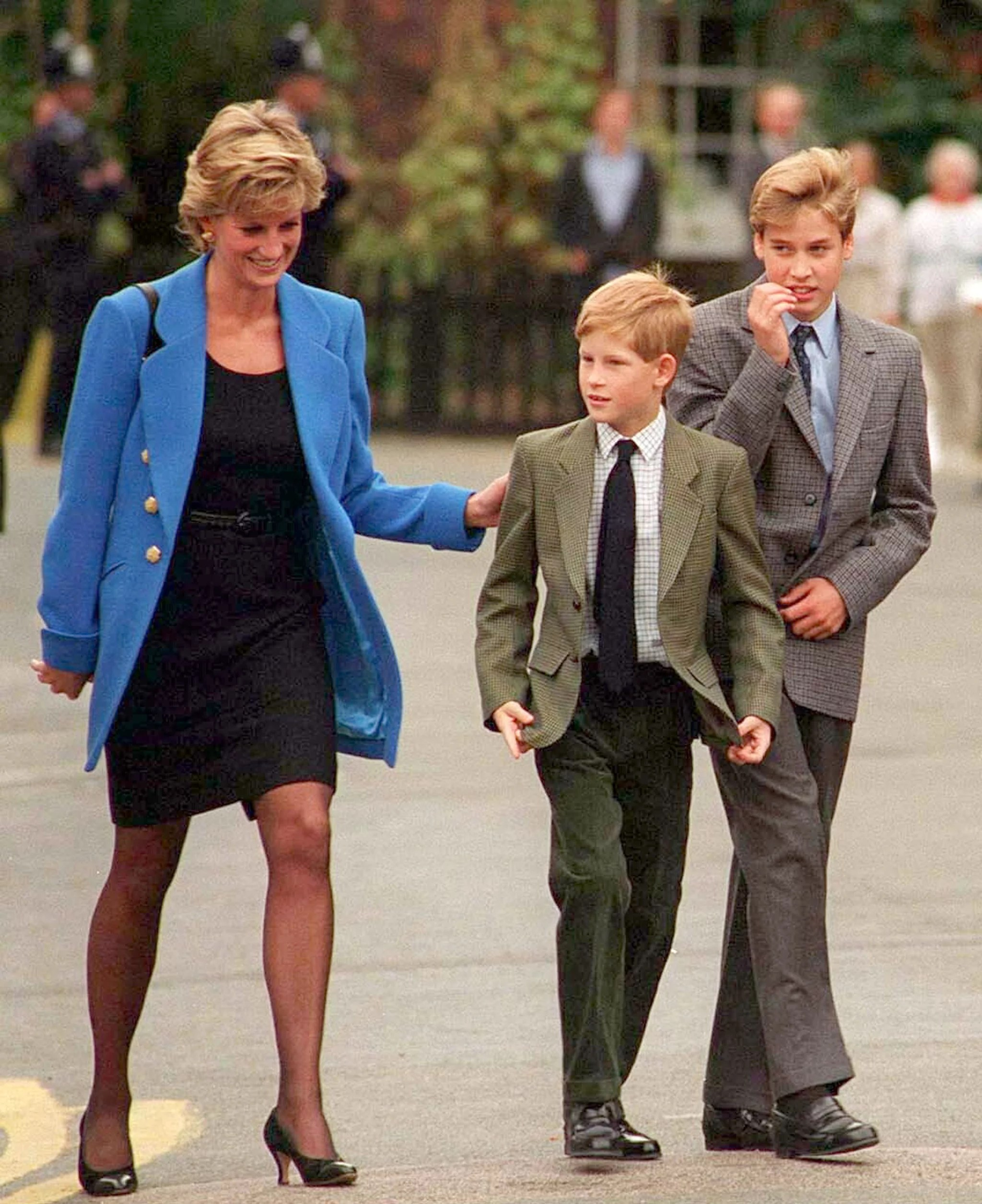 Tremendous Prince William Harry Princess Diana Sons Hvac Harry Prince Harry Quotes About Princess Diana Harry Sons Hours William On His Day At Eton houzz 01 Harry And Sons