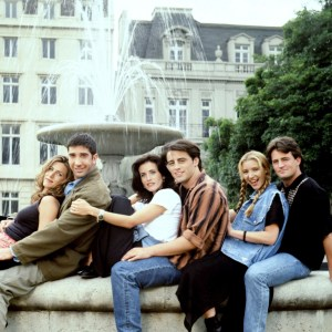 Fascinating Friends Tv Show Quotes Popsugar Entertainment Friends Show Quotes Sayings Tv Show Friends Quotes About Love
