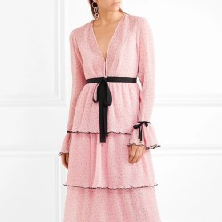 Small Crop Of Wedding Guest Dresses For Spring