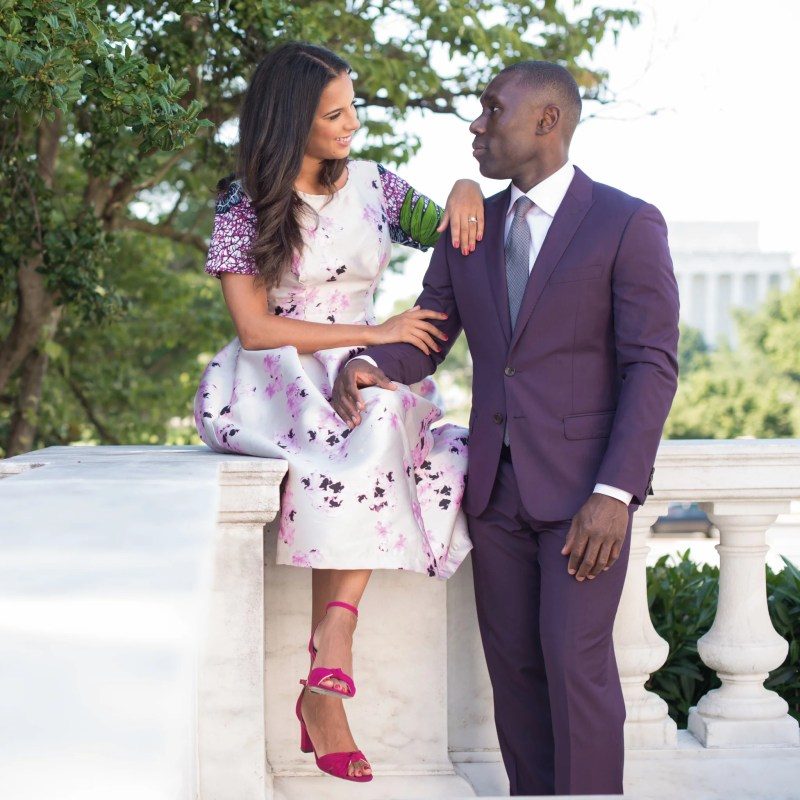 Large Of Engagement Photo Outfits