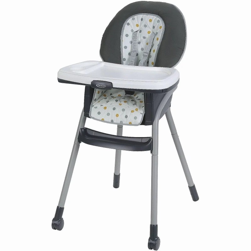 Large Of Graco High Chair