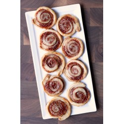 Small Crop Of Puff Pastry Desserts