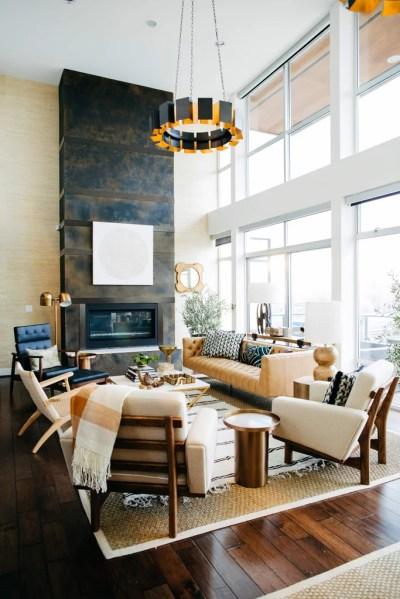 Best Australian Design Blogs to Follow | POPSUGAR Home ...