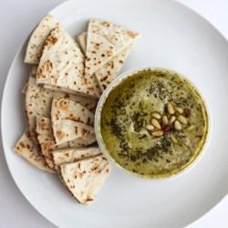 Small Crop Of Trader Joes Hummus