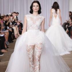 Lummy Non Wedding Dresses Bridal Fashion Week Fall 2016 Popsugarfashion Non Wedding Dresses Bridal Fashion Week Fall 2016 Non Wedding Dresses Ago Non Wedding Dress Designers