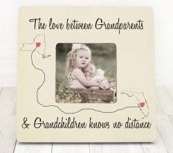 Small Of Gift Ideas For Grandpa