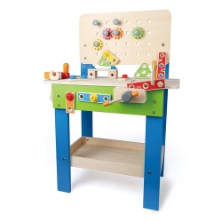 Small Crop Of Kids Tool Bench