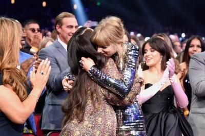 Flipboard: Joe Alwyn Says Words About Taylor Swift