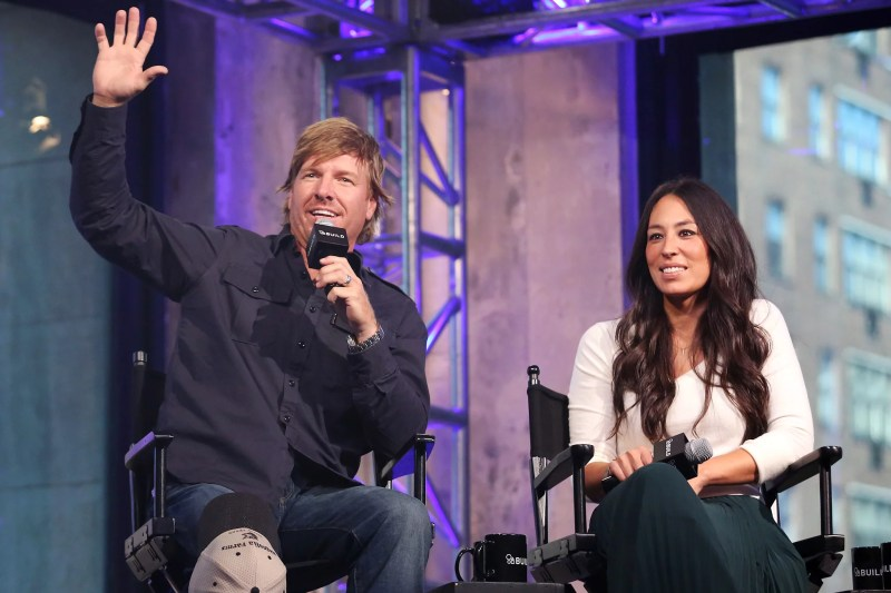 Large Of Joanna Gaines Baby Name