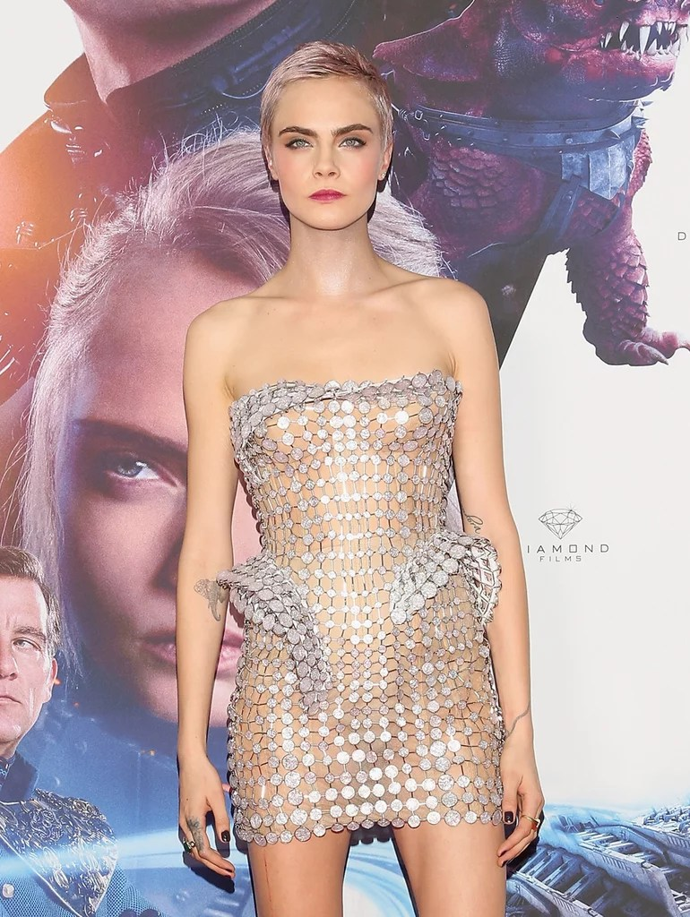 Double Mexico City Popsugar See Through Dresses Black See Through Dresses Band Tour Mexico City Popsugar Fashion Cara Delevingne Silver Dress Cara Delevingne Silver Dress wedding dress See Through Dresses