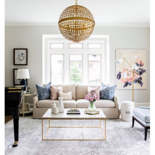 Medium Crop Of Home Decorating Tips For Beginners
