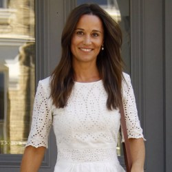 Small Crop Of Pippa Middleton Engagement Ring