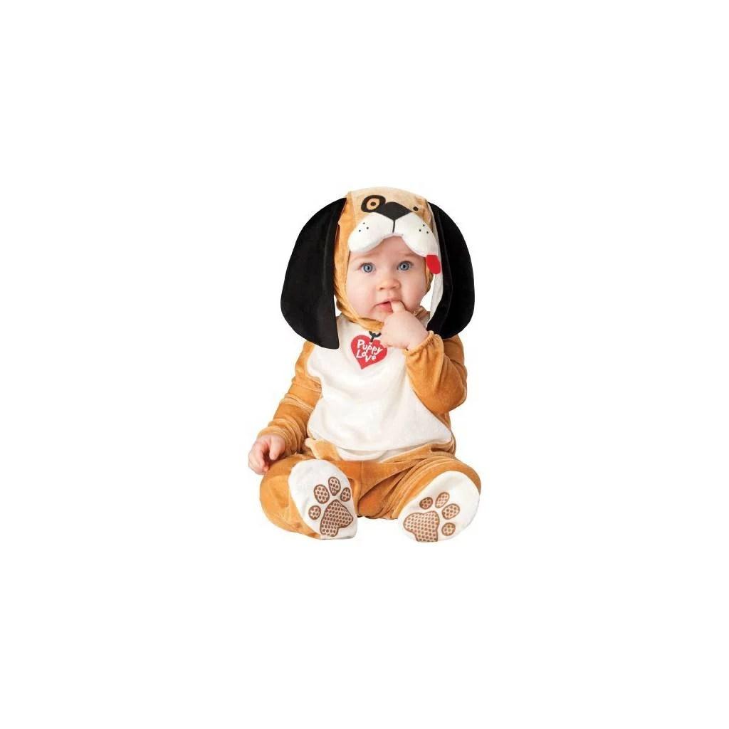 Cushty Babies Warm Halloween Costumes 2017 Babies Popsugar Warm Halloween Costumes Puppy Love Costume Puppy Love Costume Warm Halloween Costumes baby Warm Halloween Costumes
