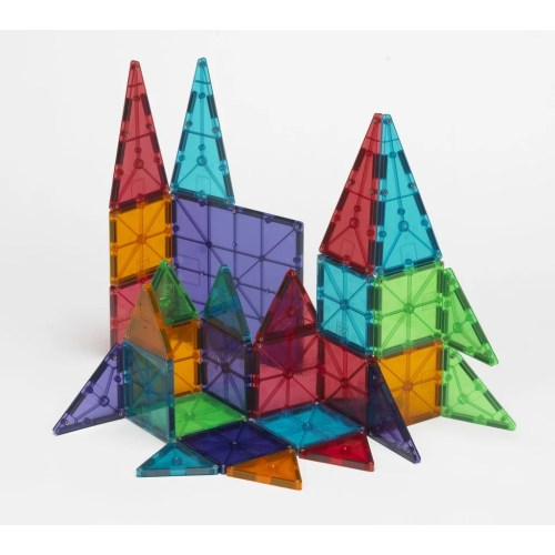 Medium Crop Of Magna Tiles Sale