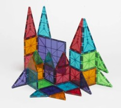 Small Of Magna Tiles Sale
