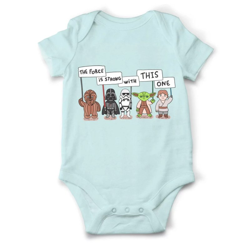 Large Of Cute Baby Onesies