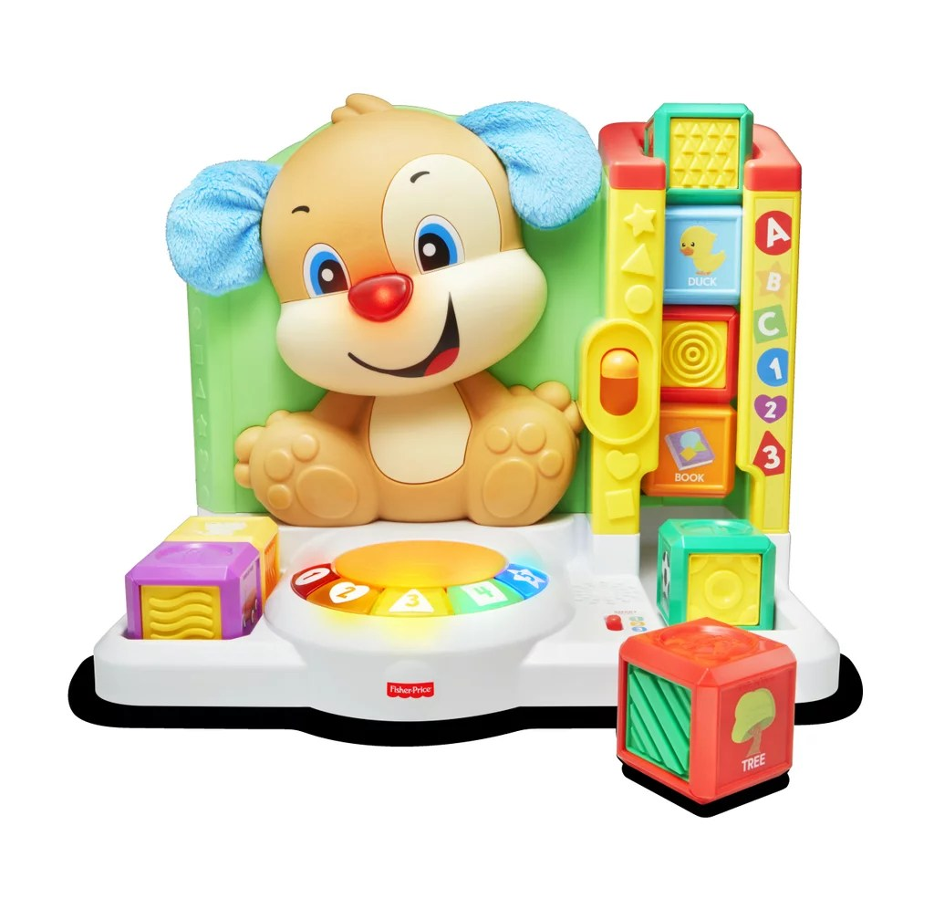 Rummy Learn Puppy Jumperoo Learn Puppy Movie Laugh Laugh Learn Words Puppy Laugh Learn Words Puppy Laugh baby Laugh And Learn Puppy