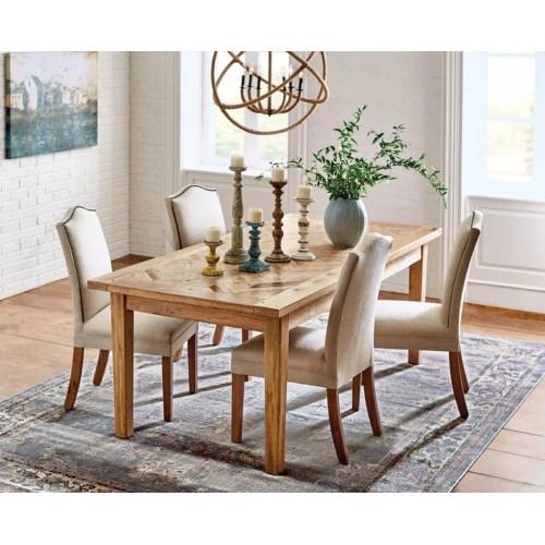 Medium Crop Of Home Decorators Collection