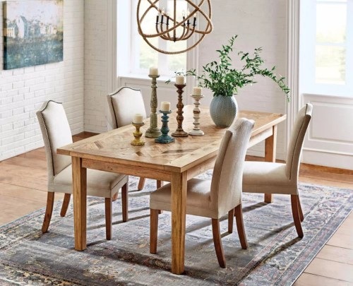 Medium Of Home Decorators Collection