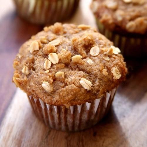 Contemporary Healthy Fall Recipes Popsugar Fitness Healthy Fall Recipes A Crowd Healthy Fall Recipes Dessert