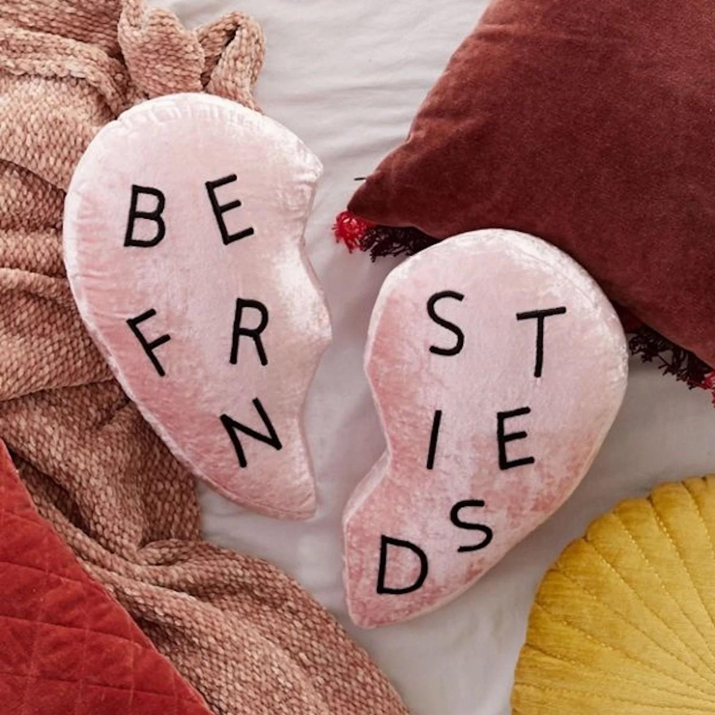 Fullsize Of Gifts For Girlfriends
