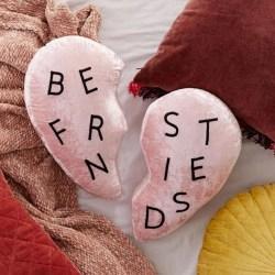 Brilliant Gifts Girlfriends 2018 Popsugar Love Sex Gifts Girlfriends Mom Girlfriends 20th Birthday Gifts
